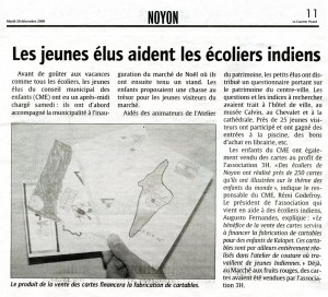 Courrier Picard 29 12 2009 mail