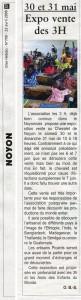 Oise Hebdo N°790 22 04 2009mail