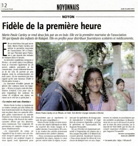 Courrier Picard 22 07 2010 mail