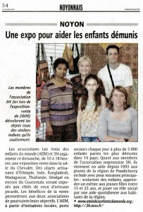 Courrier Picard 28 05 2010 mail