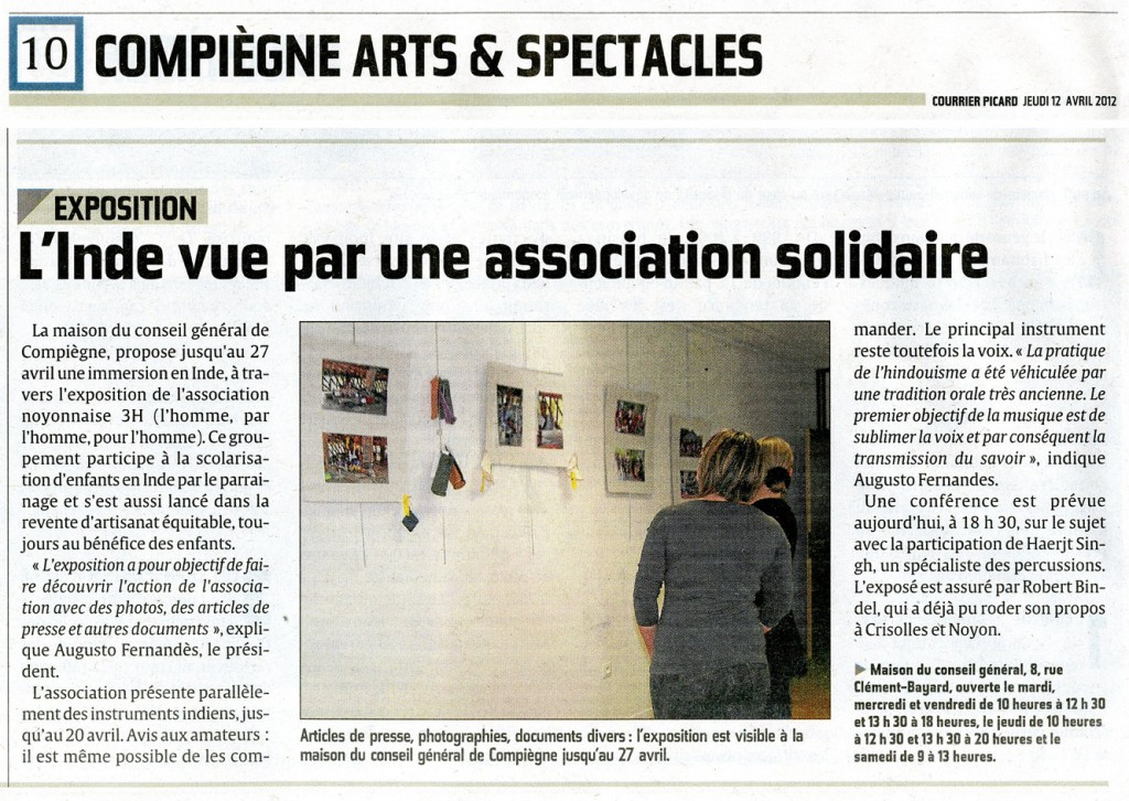 Courrier Picard 12 04 2012 (mail)