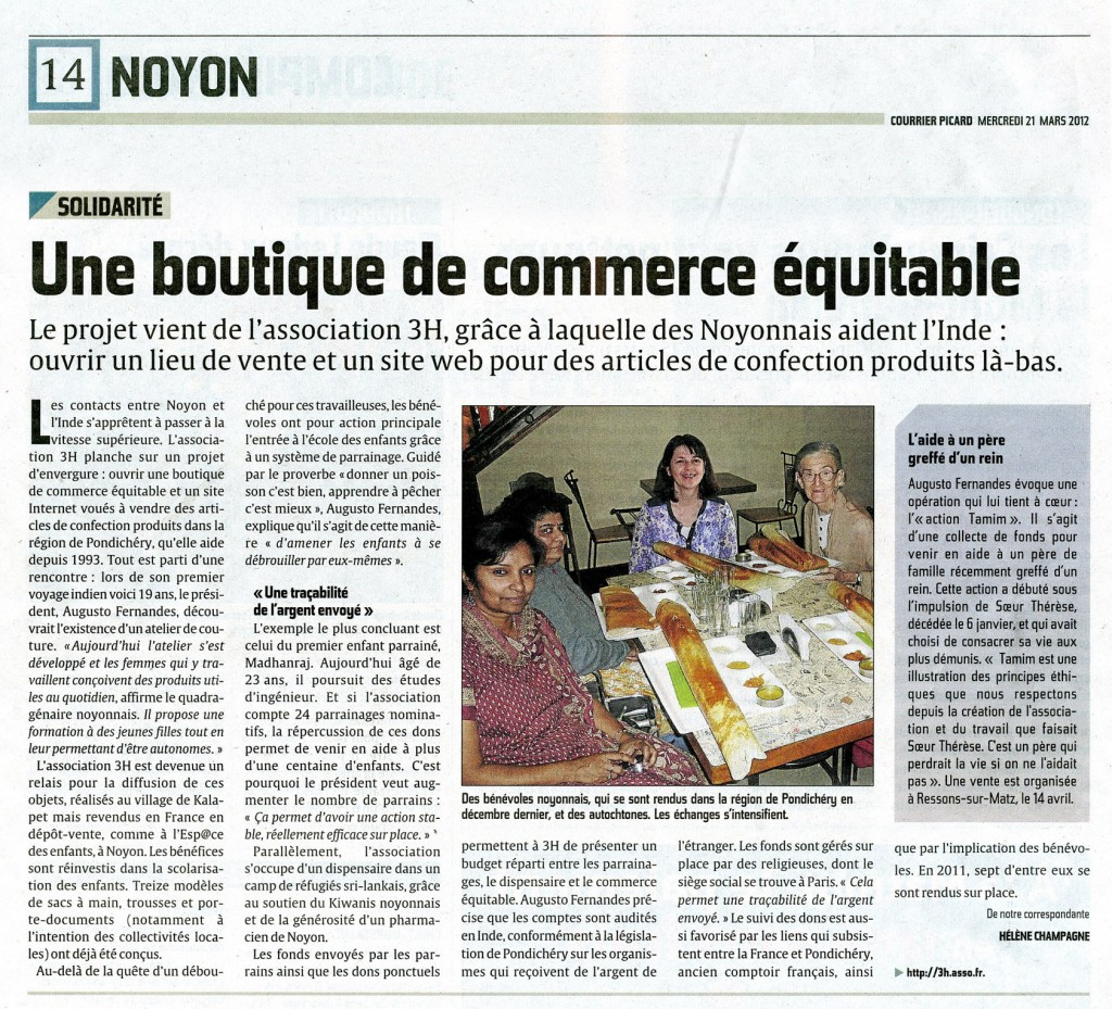Courrier Picard 21 03 2012 (mail)