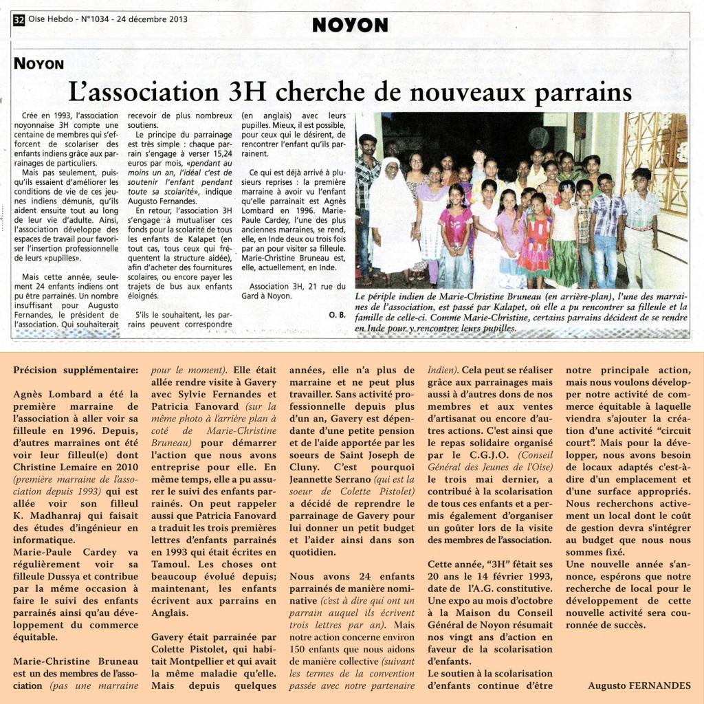14) Oise Hebdo N°1034 24 12 2013mail