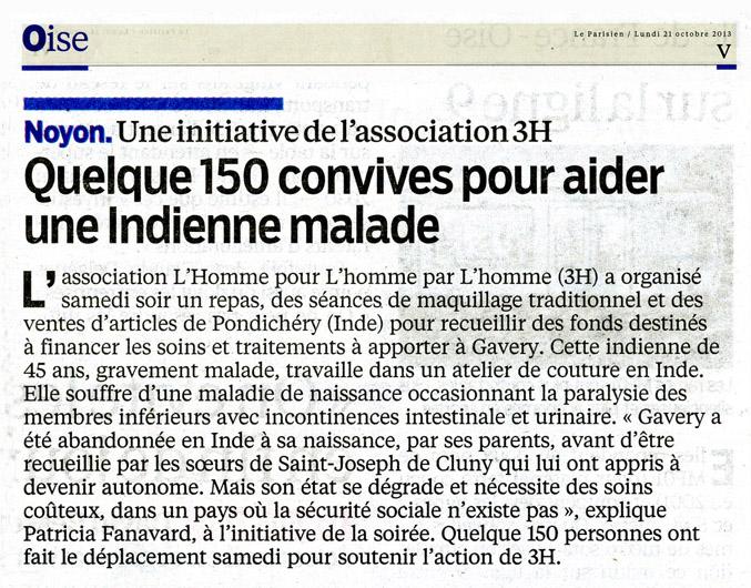 Le Parisien_21_10_2013mail