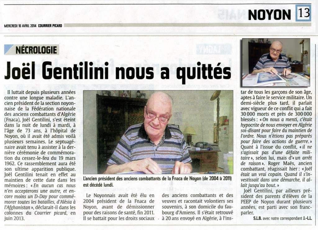 Courrier_Picard_16_04_2014page13_2mail