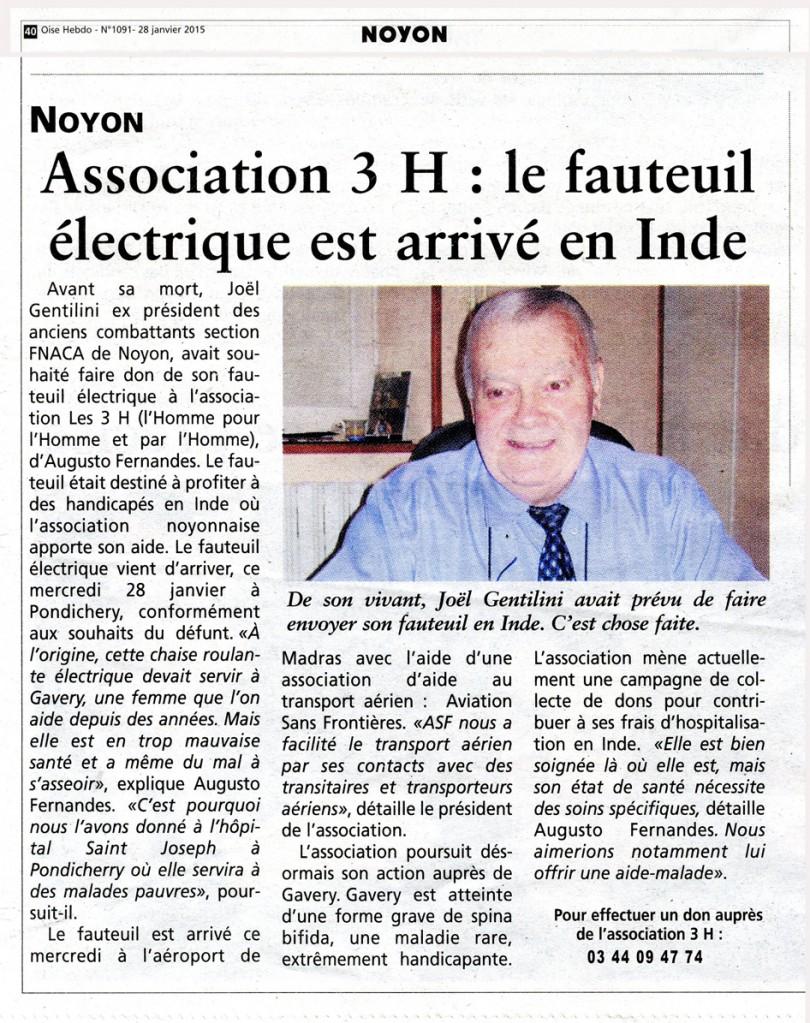 Oise_HebdoN°1091_28_01_2015mail