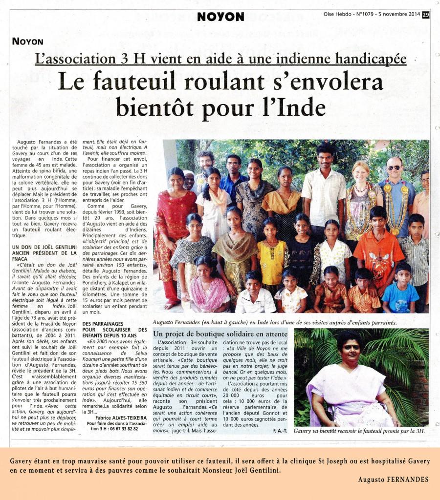 Oise_Hebdo_N°1079_05_11_2014(site)mail